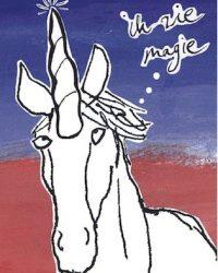 Ik Zie Magie