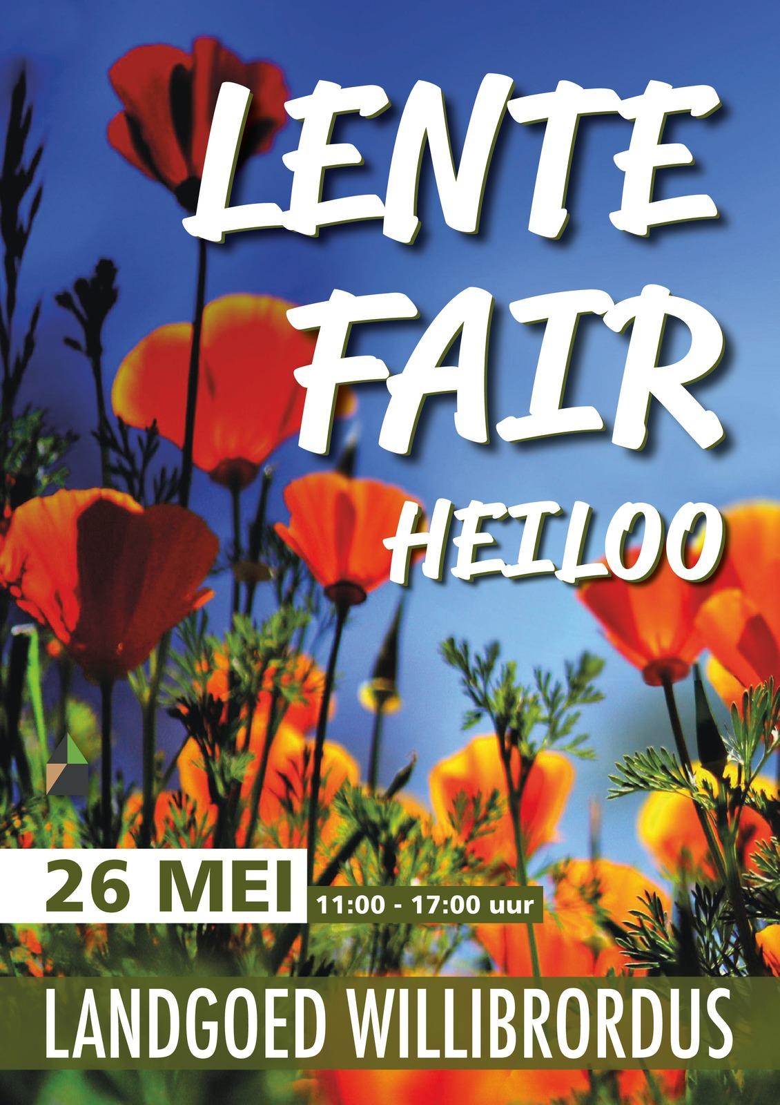 Markt In Heiloo, Lekker Dicht Bij Huis :-)